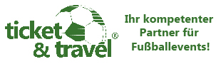 ticket-and-travel